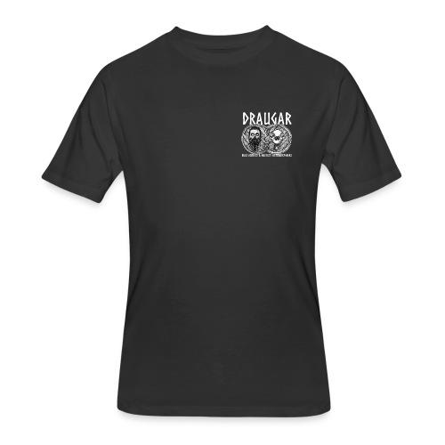 3 - Men's 50/50 T-Shirt