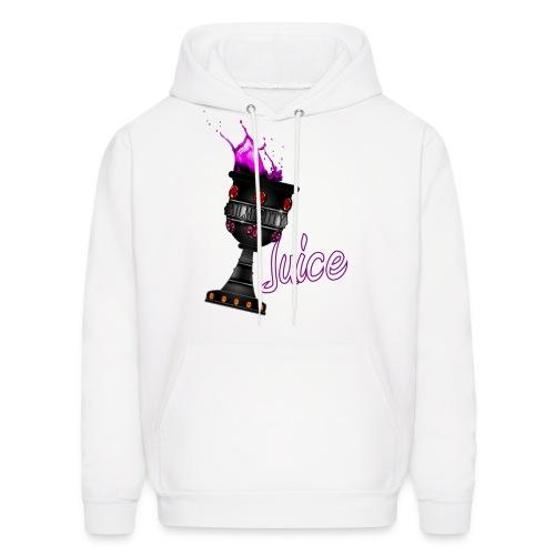 AlLmighty Juice Hoodie - Men's Hoodie