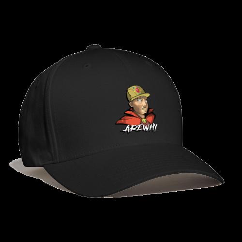 Arewhy Warlock Baseball Hat (MEN &WOMEN) - Baseball Cap