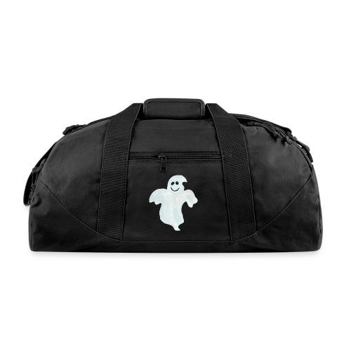 Ghost - Duffel Bag