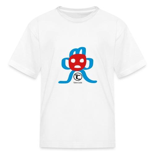 KIDS Cueva Golondrinas - Kids' T-Shirt