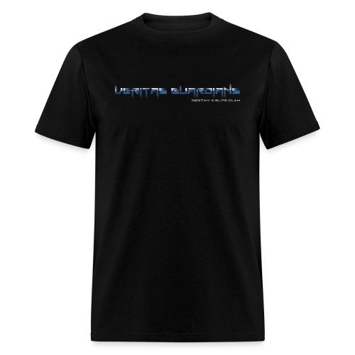 Veritas Guardians Elite T-Shirt - Men's T-Shirt
