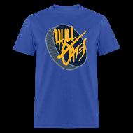 T-Shirts ~ Men's T-Shirt ~ Hull & Oates