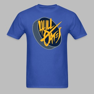 Hull & Oates - Men's T-Shirt
