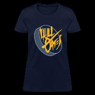 T-Shirts ~ Women's T-Shirt ~ Hull & Oates