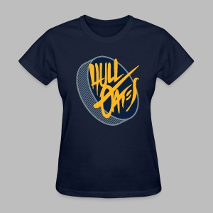 Hull & Oates - Women's T-Shirt