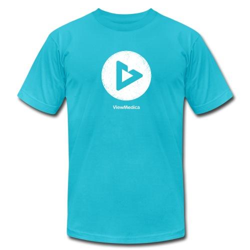 ViewMedica 20 Shirt - Men's Fine Jersey T-Shirt