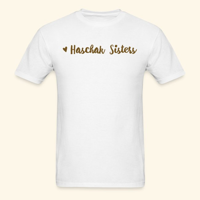 HS Adult Gold Logo