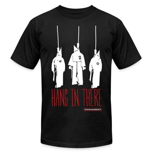 Mike - Hang - jersey - Men's  Jersey T-Shirt