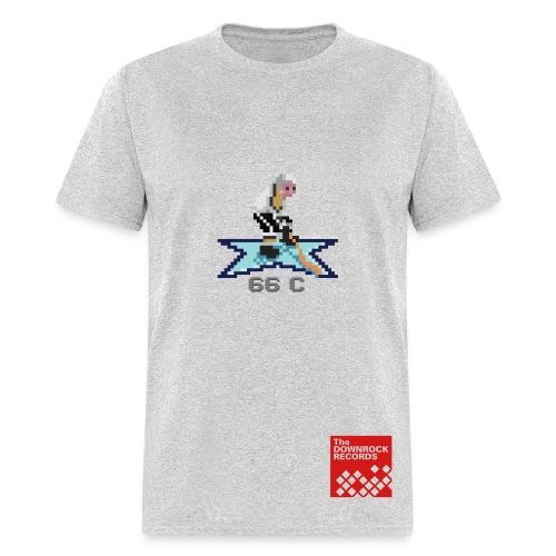 Super Mario - Men's T-Shirt