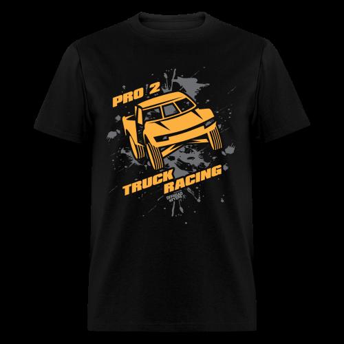 Pro2 Race truck 1