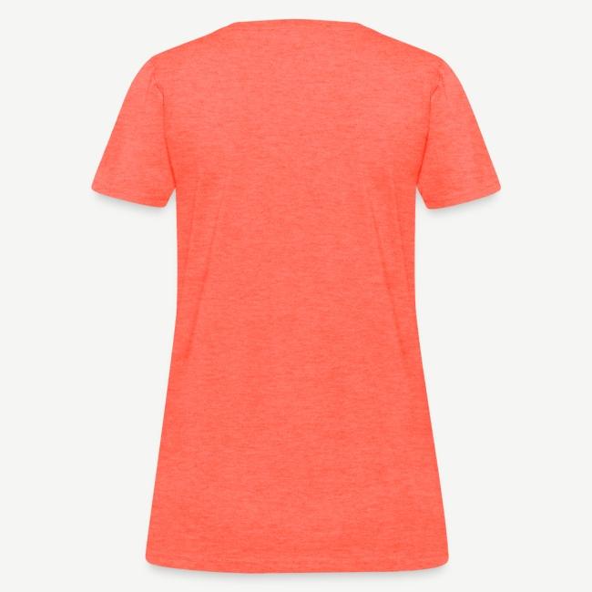 HBCU Forever Shirt