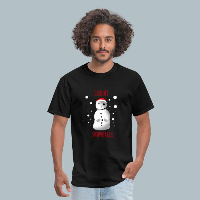 50c8f9f2d Mephobia Designs | Funny Rude Santa Ugly Christmas Sweater-Funny ...
