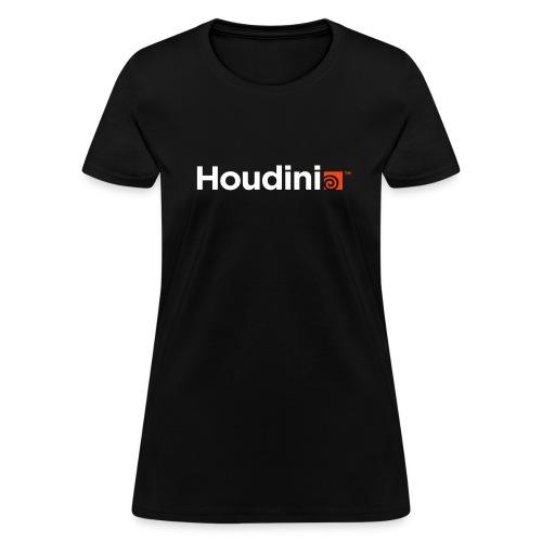 Houdini | Women's - Women's T-Shirt