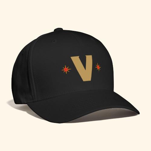 Gold V