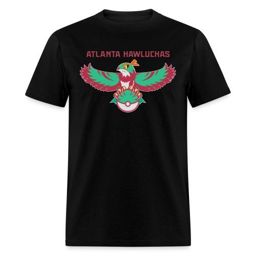 Atlanta  s Tee - Men's T-Shirt