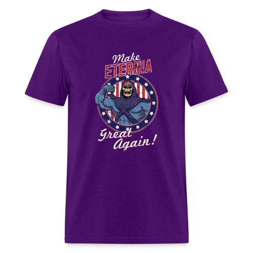 great again - Men's T-Shirt