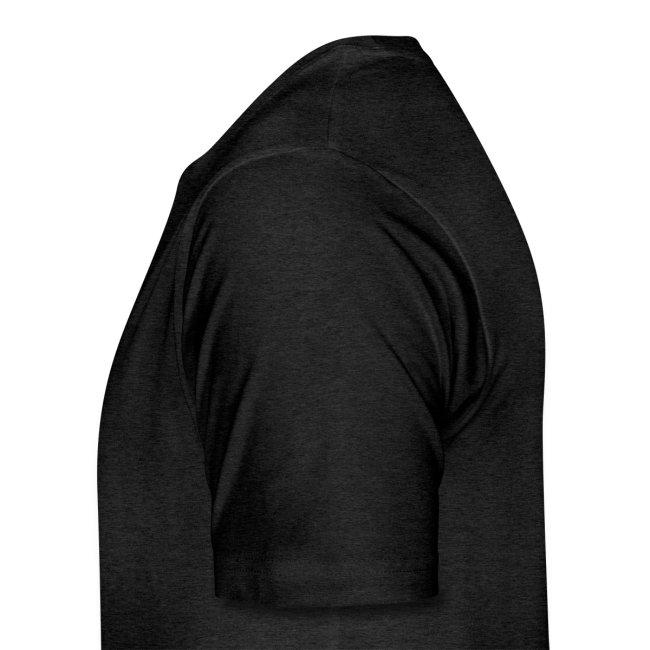 Faith Tshirt (black letters)