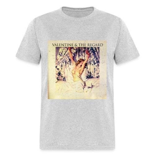VTR SELFTITLED - Men's T-Shirt