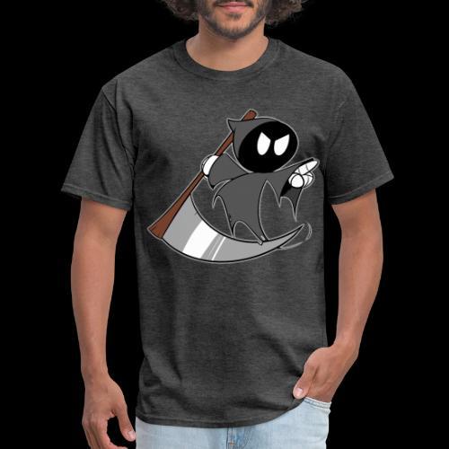 Men's Reaper-chan Point Tee - Men's T-Shirt