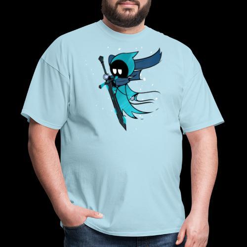 Men's Frost-senpai Tee - Men's T-Shirt