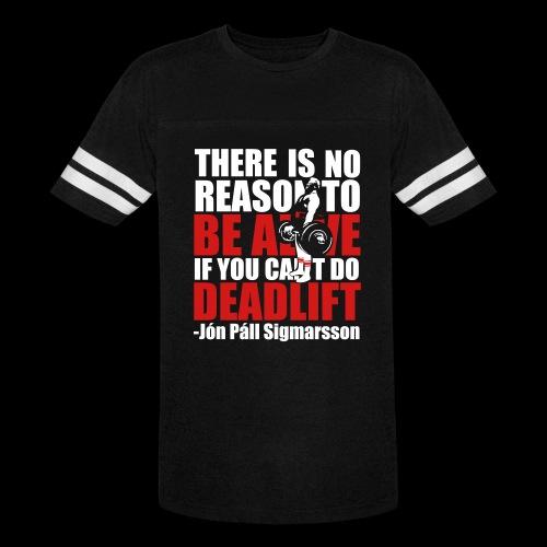 Jon Pall tribute tee - Vintage Sport T-Shirt