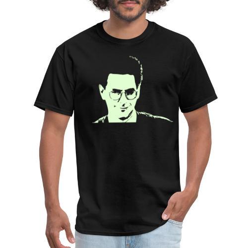 Egon! - Men's T-Shirt