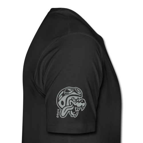 993 RSR - Men's Premium T-Shirt