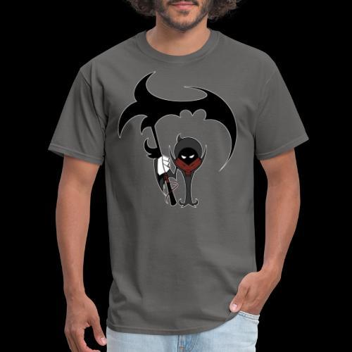 Men's Grim-san shirt - Men's T-Shirt
