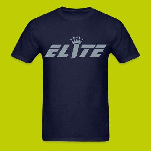 ELITE - Men's T-Shirt