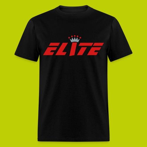 ELITE - Men's T-Shirt