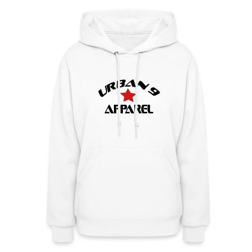 Women's hoodies - Women's Hoodie