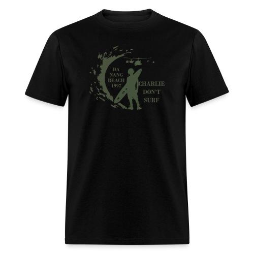 da nang - Men's T-Shirt