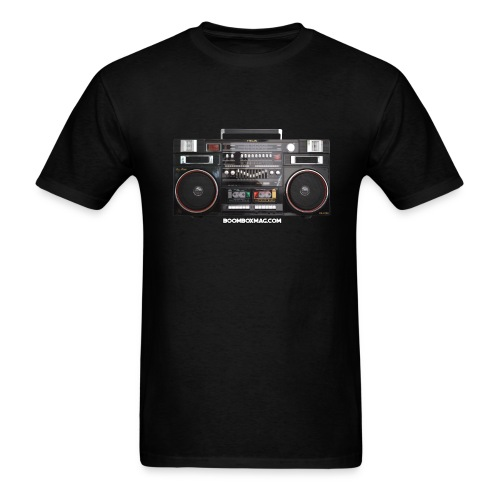 Helix HX-4700 - Men's T-Shirt