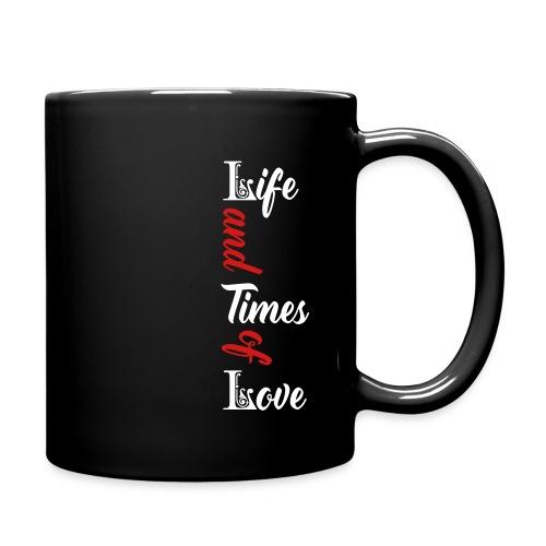 LATOL coffer mug - Full Color Mug