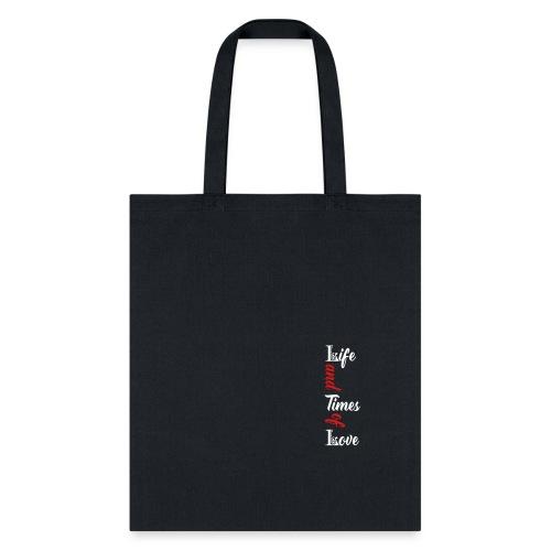 LATOL Tote BAG - Tote Bag