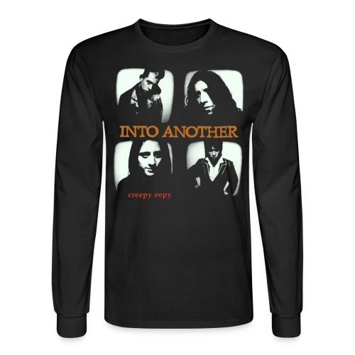 Into Another - Men's Long Sleeve T-Shirt