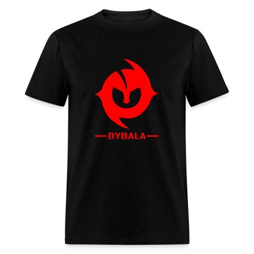Dybala - Men's T-Shirt