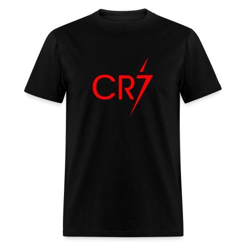 CR7 - Men's T-Shirt