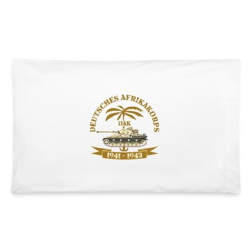 Afrikakorps - Pillowcase