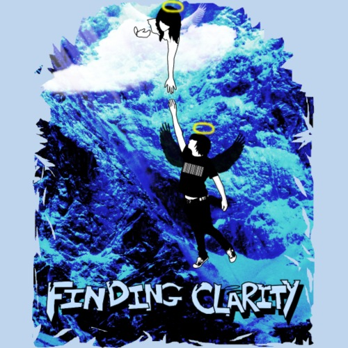 WCA Basketball- Women's LS Vee - Women's Long Sleeve  V-Neck Flowy Tee
