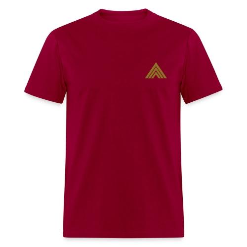 Companion KC Tshirt - Men's T-Shirt