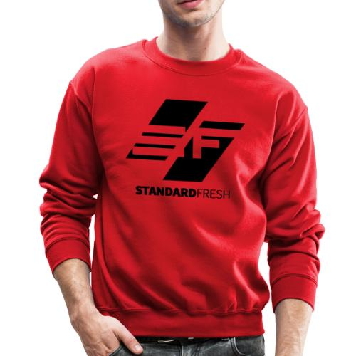 SF Logo  - Crewneck Sweatshirt