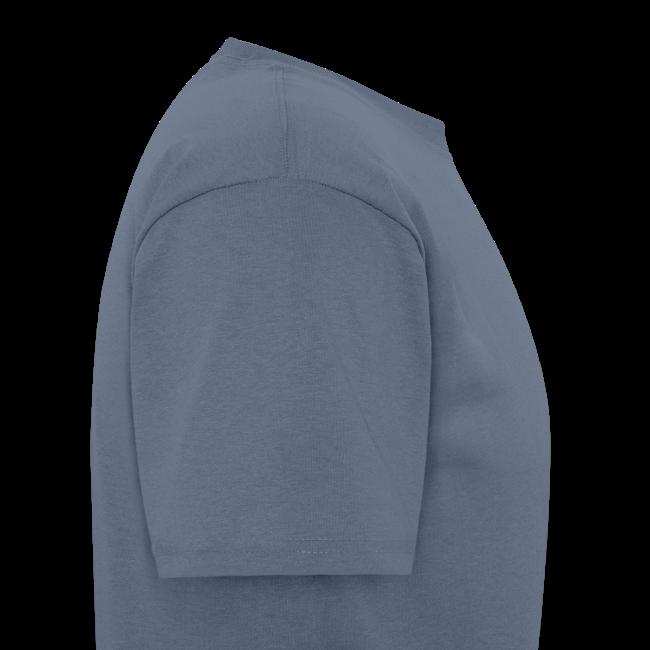 Dead (Isn't the) End Shirt