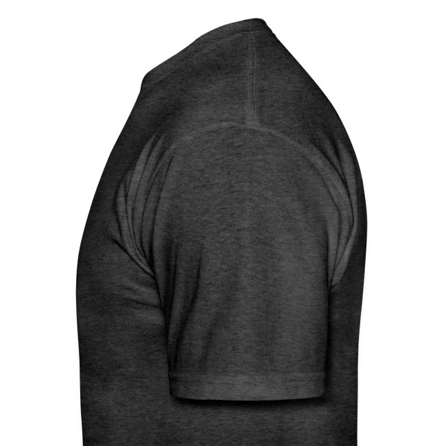 Fear Queer Haunting Shirt