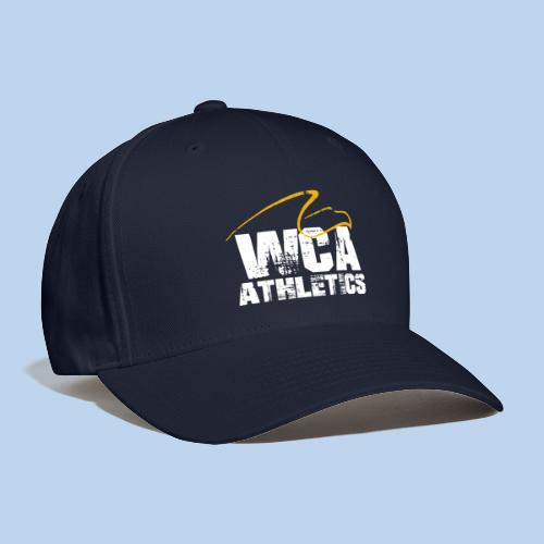 WCA Athletics Trucker hat - Baseball Cap
