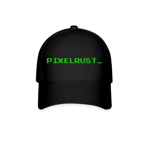 Logo Cap - Baseball Cap