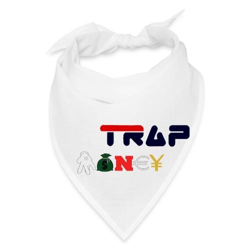 Trap Money Rags 2 Riches - Bandana