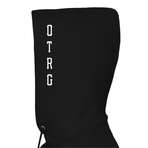 OTRG OTRG - Men's Hoodie
