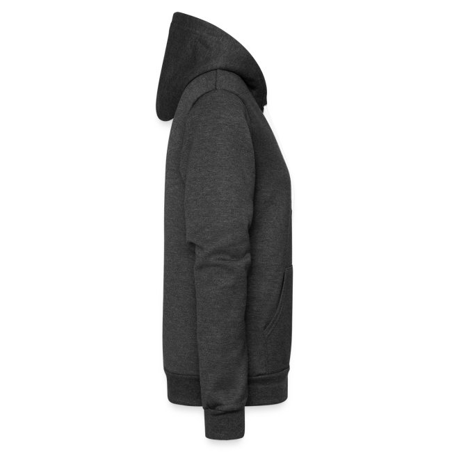 Premium Zipped Jacket with Hoodie - And YOUR Name